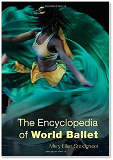 Dance Online Dance Studies Collection Alexander Street