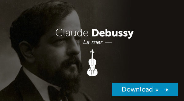 Classical Music Library Free Download of the Week