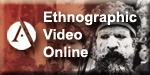 Ethnographic Video Online