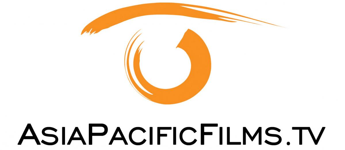 Asia Pacific Films
