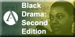 Black Drama Second Edition