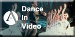 Dance in Video from Alexander Street Press