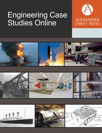 engineering essays online