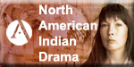 North American Indian Drama