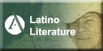 Latino Literature