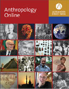 Anthropology Online