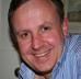 Stephen Rhind-Tutt