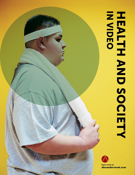 Health and Society in Video