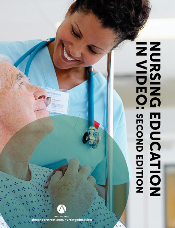 clinical nursing and nursing education Nurse education today is the leading international journal providing a cultural adaptation and validation of the lasater clinical judgment rubric in nursing.
